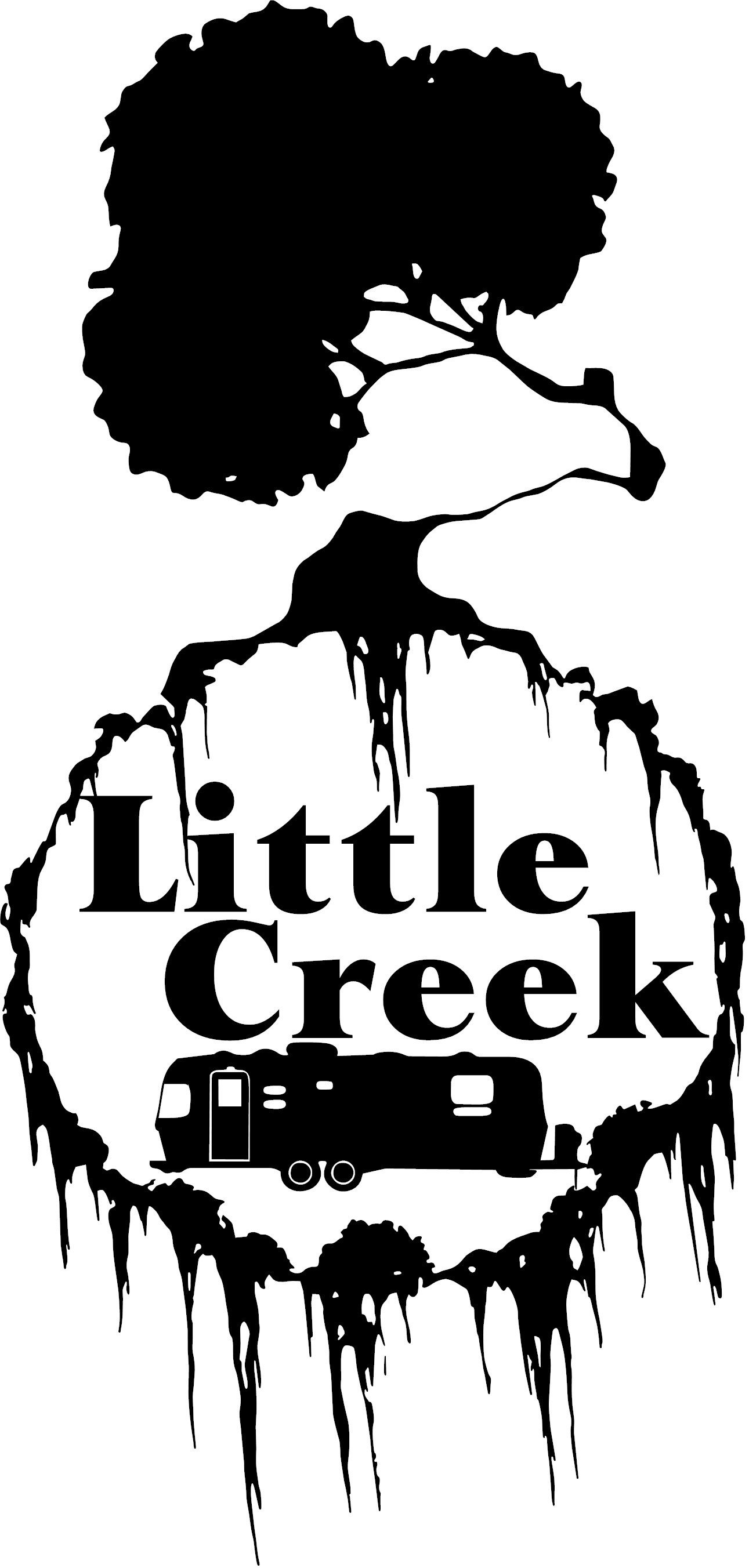 Little Creek Resort